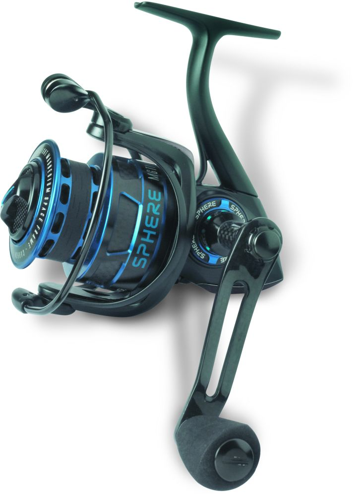 Browning sphere mgti reel front drag reels bobco fishing for Browning fishing reels