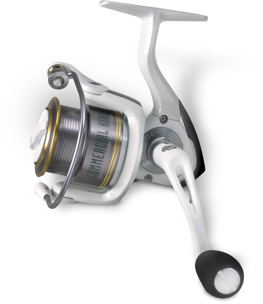 Browning commercial king reel front drag bobco fishing for Browning fishing reels