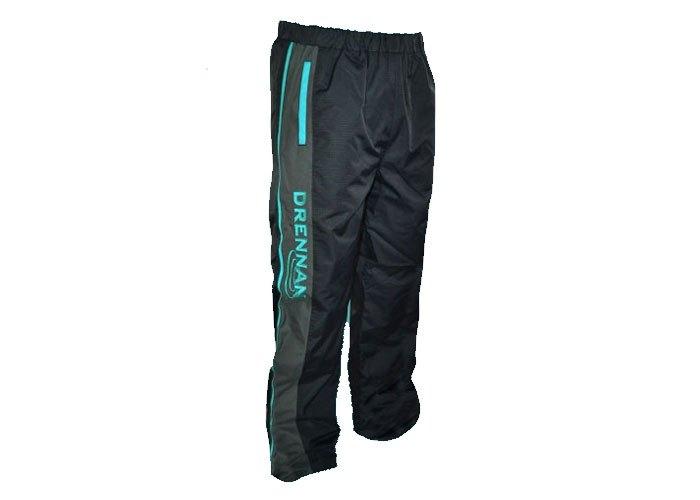 Drennan New Generation Trousers
