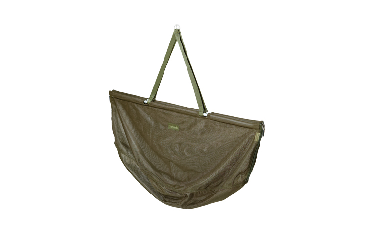 Trakker Sanctuary Safety Weigh Sling