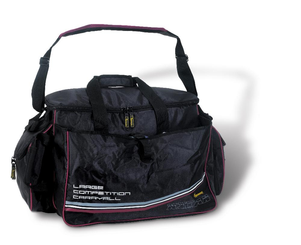 Browning xitan competition carryall luggage bobco for Browning fishing backpack