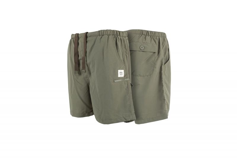 Nash lightweight shorts trousers clothing bobco fishing for Lightweight fishing pants