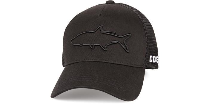 Costa Stealth Tarpon Hat