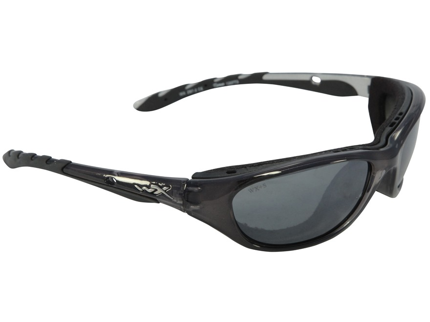 d5f640ac1e Are Wiley X Sunglasses Good For Fishing