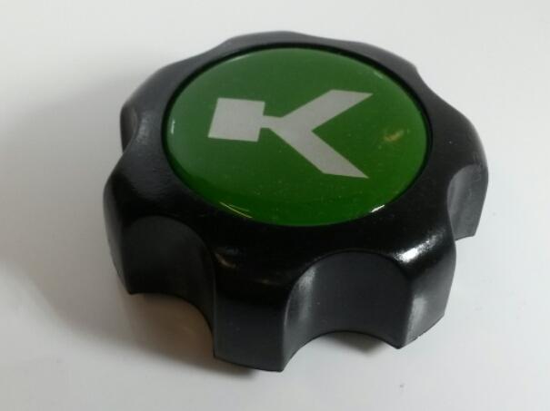 Korum Chair Recliner Hand Wheel Accessories Bobco Tackle