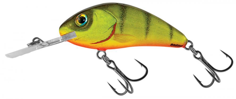 что такое шартрез рыбалка