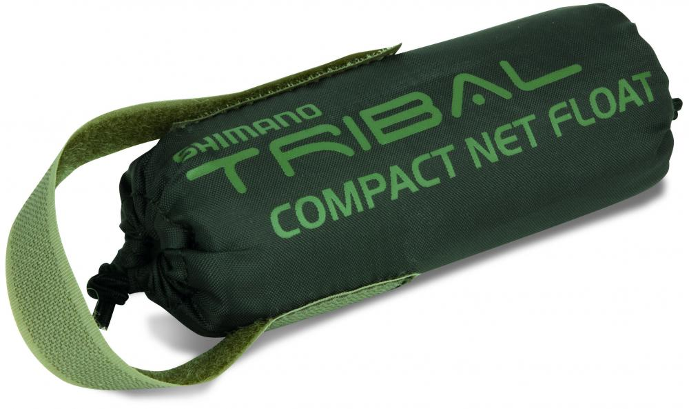 Shimano Tribal Compact Net Float