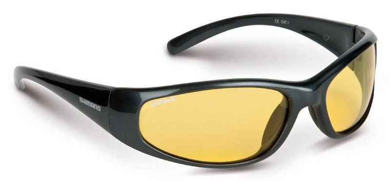 очки для рыбаков шимано