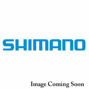 Shimano Aernos Precision Feeder Rod