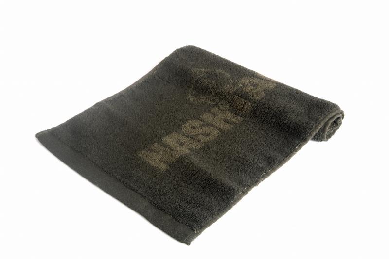 Nash Hand Towel