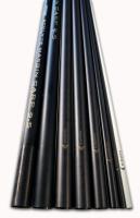 Drennan Acolyte 9.5m Margin Pole