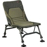 JRC Stealth X Lite Chair