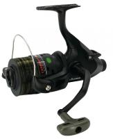 Okuma Carbonite CBF 155 Reel