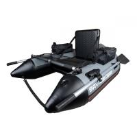 Savage Gear High Rider Belly Boat 170 The Sniper