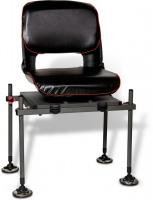 Browning Xitan Roto Chair Deluxe