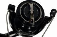 Shimano Aerlex 10000 XTB Spod Reel
