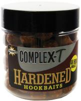 Dynamite CompleX-T Hardened Hook Bait 15mm