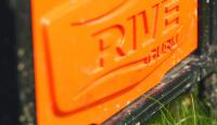 Guru Rive D36 ST Open Seatbox