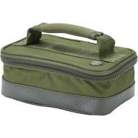 WYCHWOOD System Select Hookbait Bag
