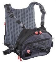 Nash Trax Rear Loader Bag