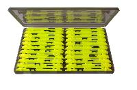 Preston Double Slider Winders Box Set