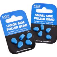 MAP Side Pulla Beads