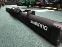 Shimano Extra Protection Top Kit Case