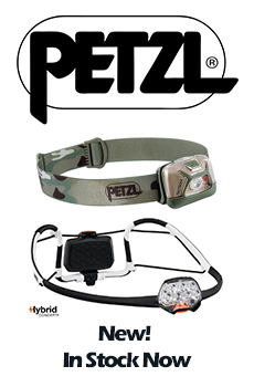 Petzl_side