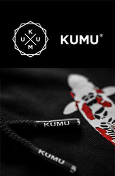 kumu_side
