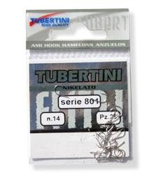 Tubertini Series 801