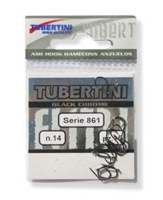 Tubertini Series 861
