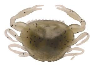 Baitbox Sea Bait Crab