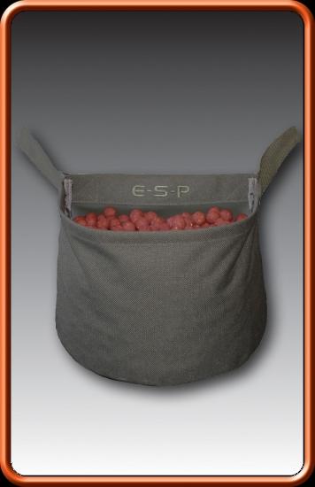 E-S-P Belt Bucket