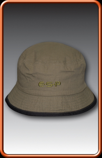 E-S-P Bucket Hat 1 Clothing  2356908e114
