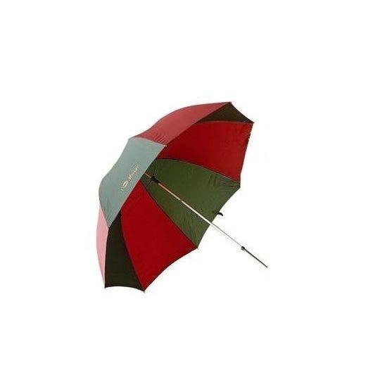 Sensas Ireland Umbrella