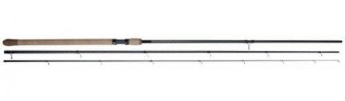 Drennan Matchpro Ultralight 15ft Rod