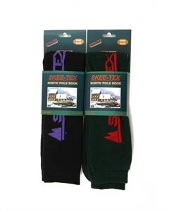 Skee-Tex Winter Socks