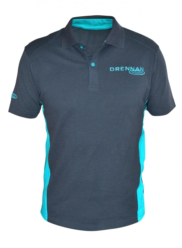 Drennan Polo Shirt