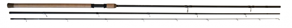 Drennan Acolyte Ultra Float Rod