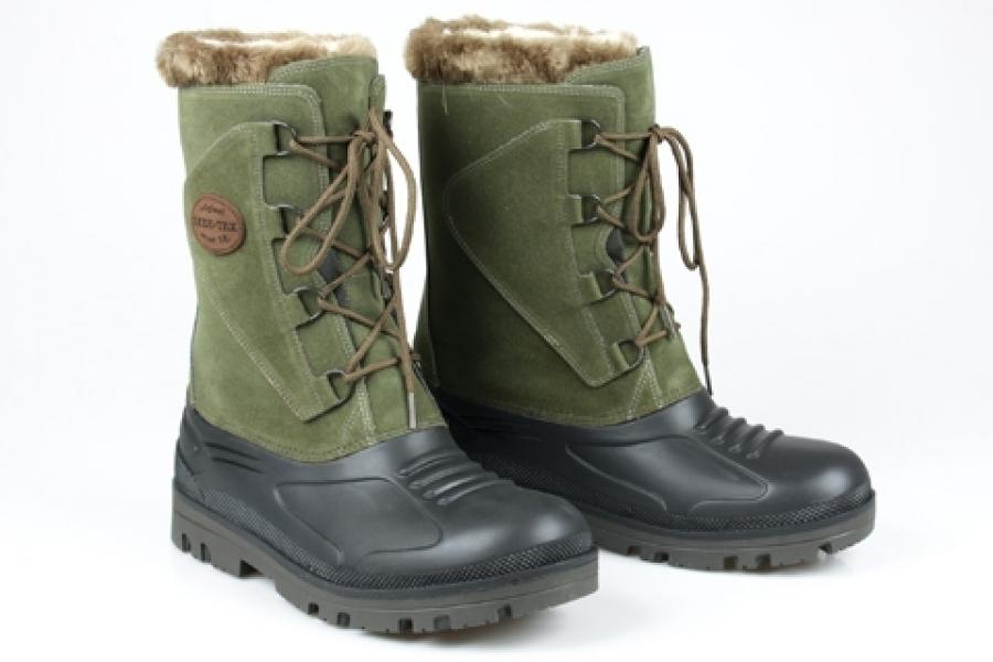 Skee-Tex Field Boot