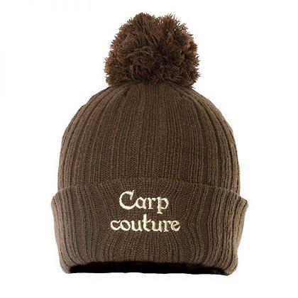 Carp couture bobble hat headwear clothing bobco tackle jpg 420x420 Carp  couture cap 3ab06473aca1