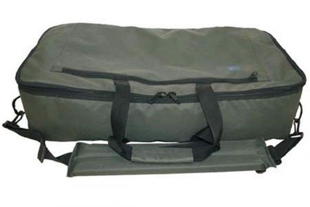 Angling Technics Custom Carry Bag