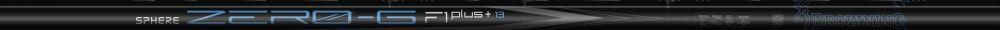 Browning Sphere Zero-G F1 Plus 17m Pole