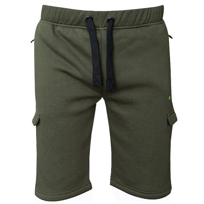 E-S-P Shorts