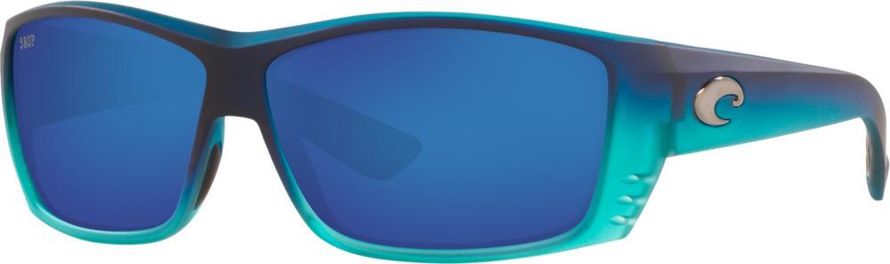 Costa Cat Cay Sunglasses