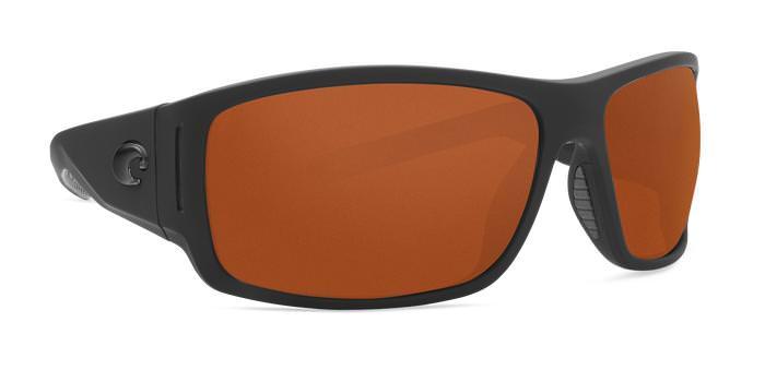 Costa Cape Sunglasses