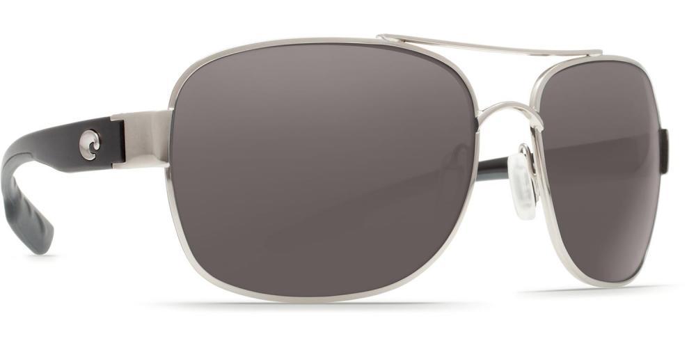 Costa Cocos Sunglasses