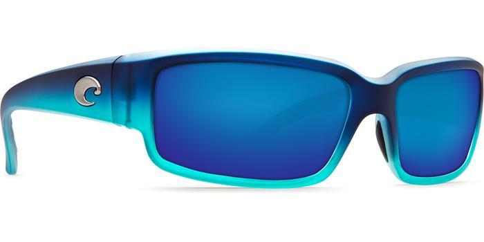 Costa Caballito Sunglasses