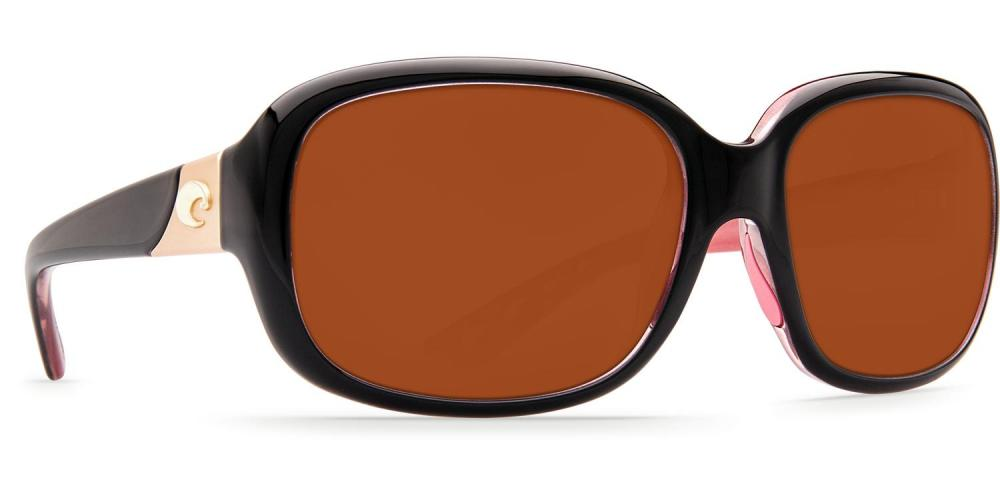 Costa Gannett Sunglasses