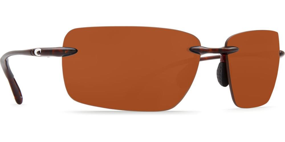 Costa Gulf Shore Sunglasses